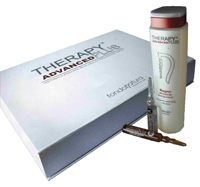 THERAPY ADVANCED PLUS