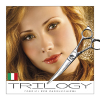 TRILOGY SERIES - سه گانه 1