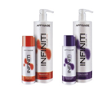 INFINITI COLOUR CARE