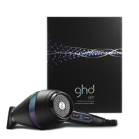 GHD Wonderland air™