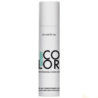 GLOSSY COLOR LEAVE-IN CONDITIONER SPRAY