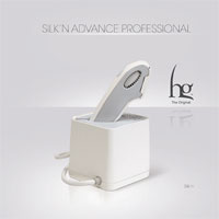 Silk'n ADVANCE PROFESSIONAL