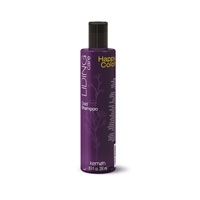 Liding CURA Fred Happy Color Shampoo
