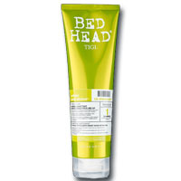 Bed Head re-energizar Shampoo